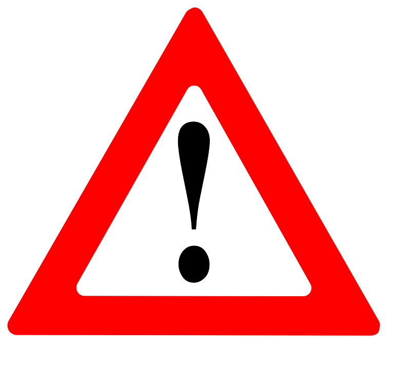 attention-303861_960_720.png