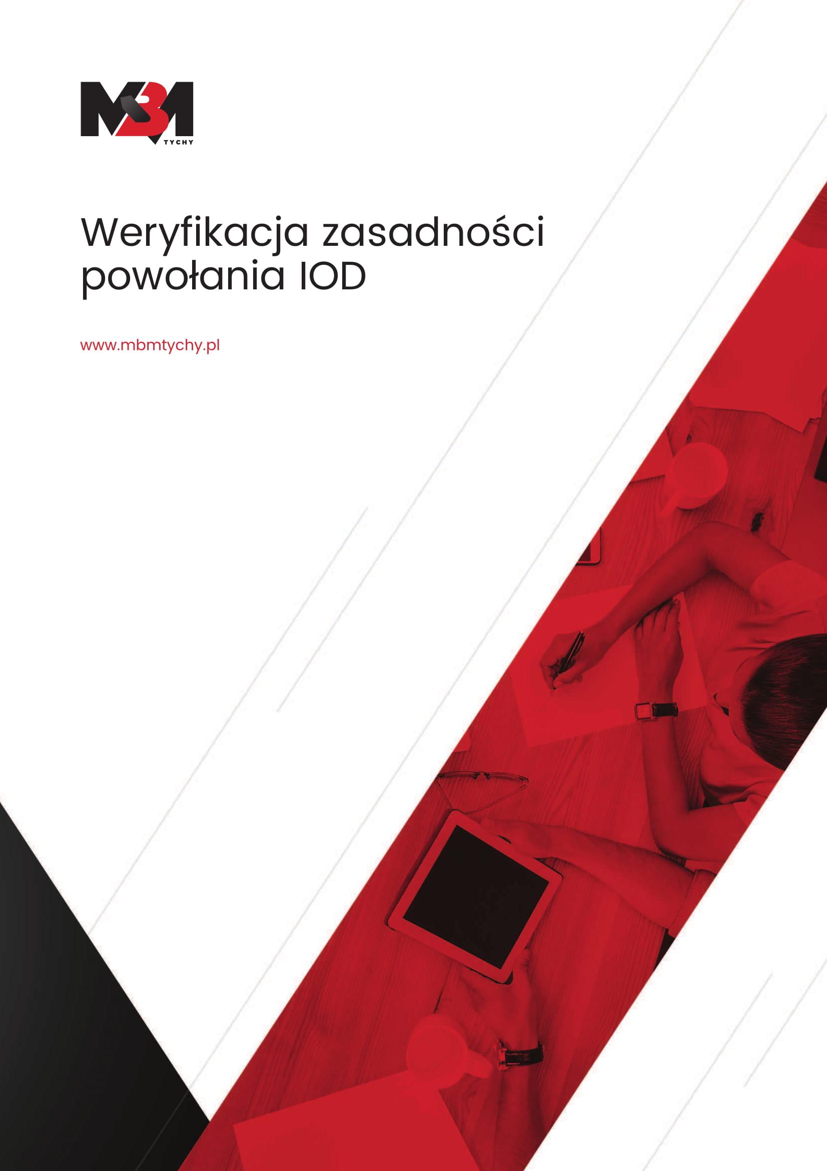 MBMTychy_broszura_Weryfikacja Zasadności Powołania IOD.jpg