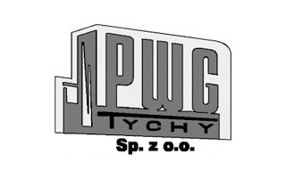 PWG - Tychy