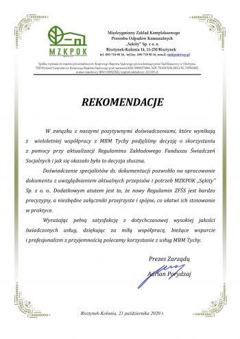 rekomendacje-1