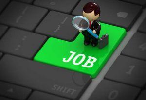 Rekrutacja pracowników zgodna z RODO