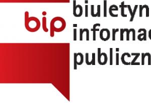 """""""Rejestr czynności przetwarzania"""" – czy należy go udostępniać w ramach żądania udostępnienia informacji publicznych?"""